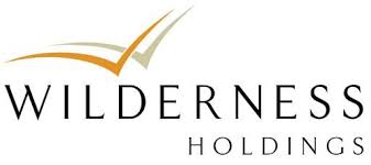 Wilderness Holdings